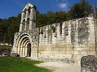 Belaygue Priory.jpg