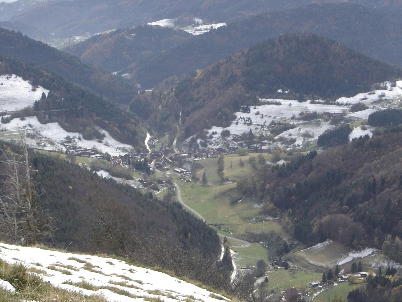 Belchen - Blick ins Tal.JPG