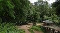 Belgrad Forest (9).jpg