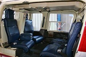 Bell 206L LongRanger Helisureste EC-EUT cabin.jpg