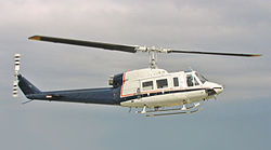Bell 214B.JPG