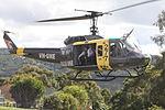 Bell Iroquios Huey UH1H (25987090794).jpg