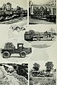 Bell telephone magazine (1922) (14569716030).jpg