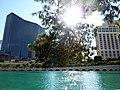 Bellagio Hotel (7980263750).jpg