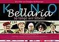 Bellaria FilmPlakat.jpg