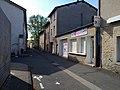 Belleville - Rue Pasteur direction ouest (mai 2019).jpg
