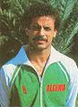 Belloumi, lakhdar 1986.jpg