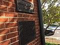 Belmont Paul Women's Equality National Monument (e23a3cc3-7fa7-4887-8502-6ca713d28c8a).jpg