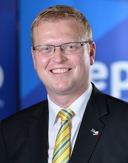 2016 Czech Senate election