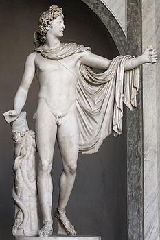 Belvedere Apollo Pio-Clementino Inv1015 n4.jpg