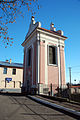 Belz Dominican Bell Tower RB.jpg