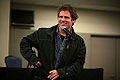 Ben Browder 2014 Phoenix ComicCon.jpg