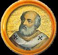 Benedictus III.png