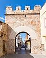 Benissanó - Portal de Valencia.jpg