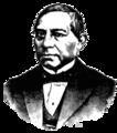 Benito-juarez.png