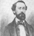 Benjamin Raphael.png