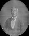 Bennett Namakeha or George Wood.png