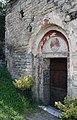 Benque-Dessous - Eglise Saint-Geniès - 03.jpg