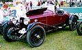 Bentley 3-Litre 2-Seater 1923.jpg