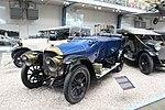 Benz 16-40 PS.jpg