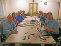 Berkeley-earth-group-meeting-6-25-13-large.jpg
