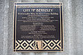 Berkeley Historic Civic Center District-4.jpg