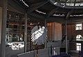 Berlin, Reichstagsgebäude, Plenarsaal 2014-07 (11).jpg