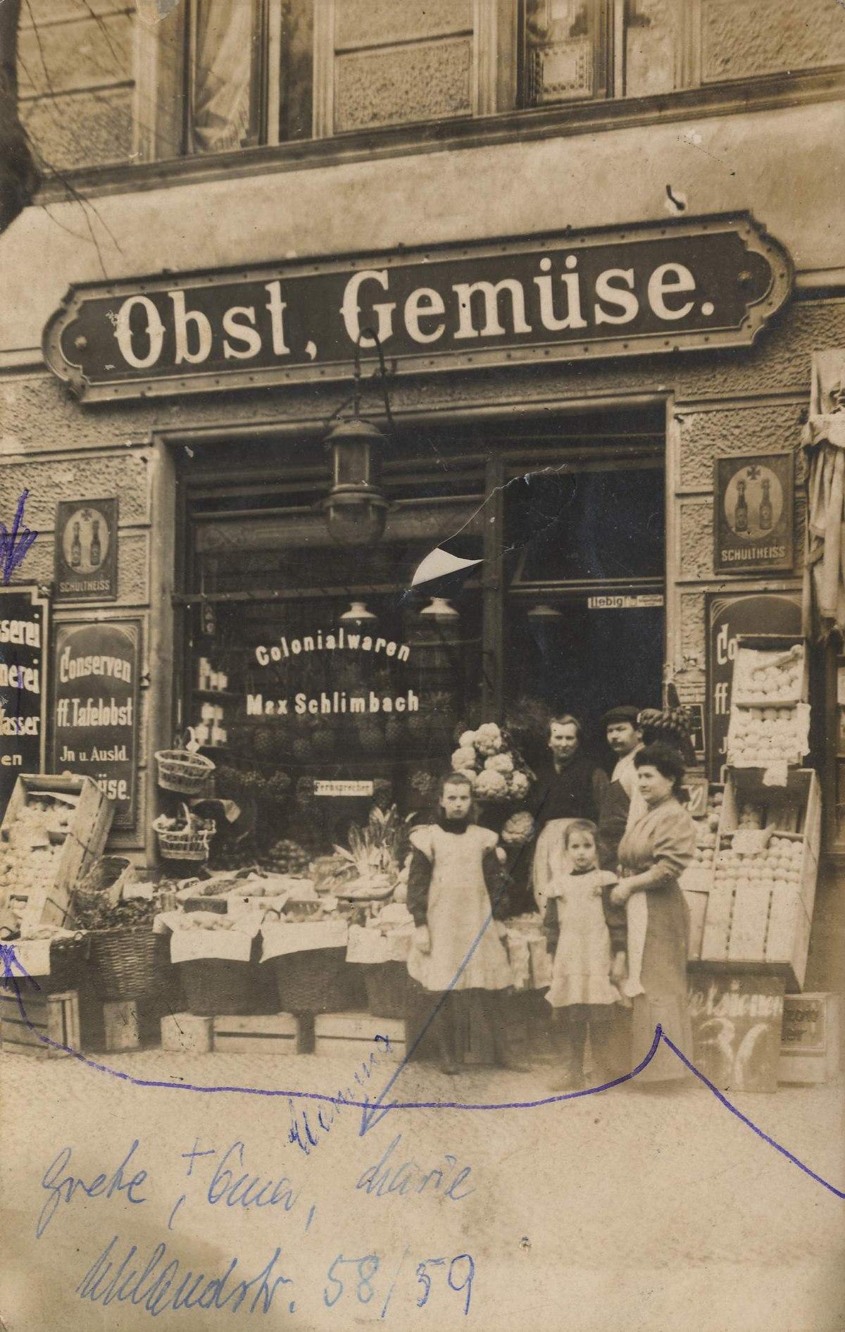 Berlin-Charlottenburg Postkarte 085.jpg