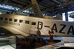 Berlin -German Museum of Technology- 2014 by-RaBoe 29.jpg