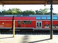 Berlin - Karlshorst - S- und Regionalbahnhof (9495570571).jpg