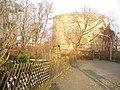 Berlin - Schwerbelastungskoerper (Heavy Load Bearing Structure) - geo.hlipp.de - 31387.jpg