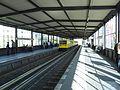 Berlin - U-Bahnhof Nollendorfplatz - Linien U1,U2,U3,U4 (7184373680).jpg