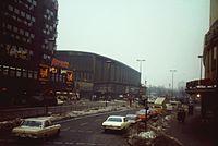 Berlin Bahnhof Zoo 1979.jpg