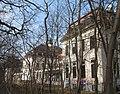 Berlin Buch sanatorium.jpg