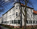 Berlin Rohrdamm 37.jpg