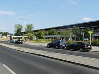 Berlin S- und U-Bahnhof Wuhletal (9497703118).jpg