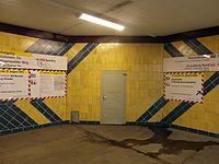 Berlin S- und U-Bahnhof Wuhletal (9497910600).jpg