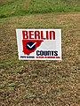Berlin census sign.jpg