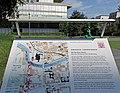 Berlin in den Ministergärten - panoramio (1).jpg