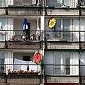 Berlin schoeneberg pallasseum satelliten 30.09.2012 11-33-18.jpg