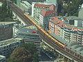 Berlin stadtbahn1.jpg