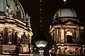 Berliner Dom 1 by eduardo89.jpg