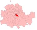 Bermondsey1885.png