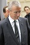 Bernard Arnault.jpg