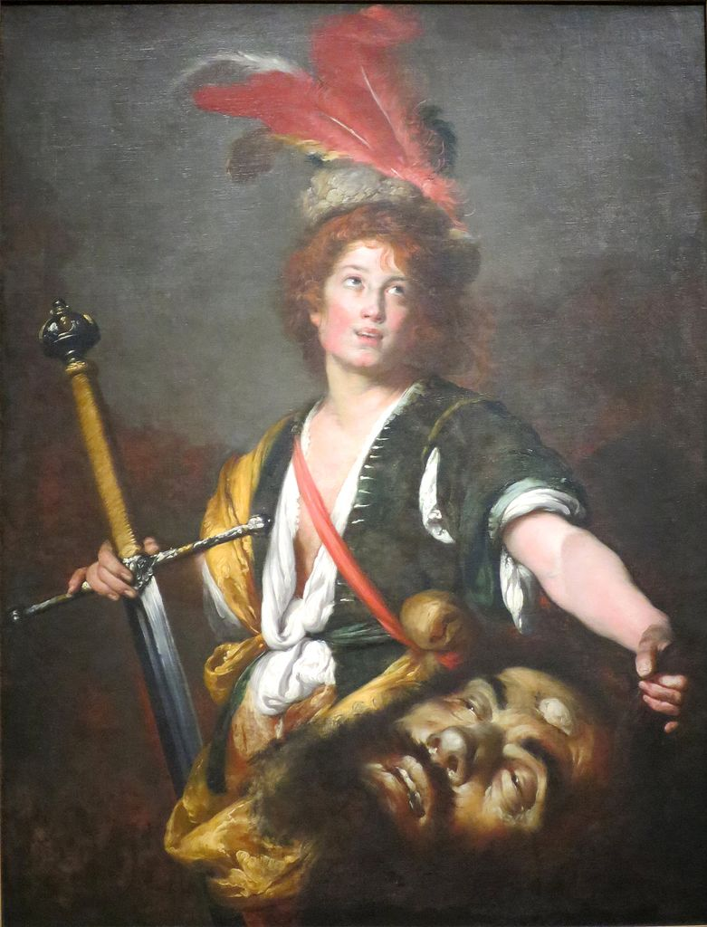 https://upload.wikimedia.org/wikipedia/commons/thumb/5/5d/Bernardo_Strozzi_-_%27David_with_the_Head_of_Goliath%27%2C_oil_on_canvas_c._1636%2C_Cincinnati_Art_Museum.jpg/781px-Bernardo_Strozzi_-_%27David_with_the_Head_of_Goliath%27%2C_oil_on_canvas_c._1636%2C_Cincinnati_Art_Museum.jpg
