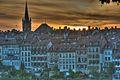 Berne (3679532694).jpg