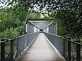 Bernex, Switzerland - panoramio (7).jpg