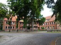 Bernhard-Varenius-Schule, Haupt- und Realschule in Hitzacker.jpg