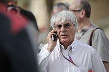 Bernie Ecclestone 2012 Bahrain.jpg