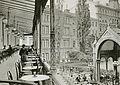 Berns sommarterrass ca 1880.jpg